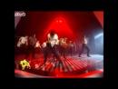 Lady GaGa - You and I (MTV Video Music Awards 2011)
