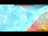 «Winx Harmonix» под музыку Винкс Клуб 5 сезон! - Песня превращения Гармоник[[164120941]]