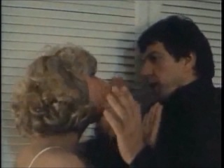 Dempsey and Makepeace. Демпси и Мейкпис. The Winner Takes It All.