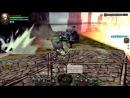 Dragon Nest Sea Sniper SOLO Manticore lv 60 (HD)