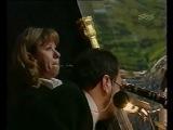 КАЗУС на концерте Арии с симфоническим оркестром