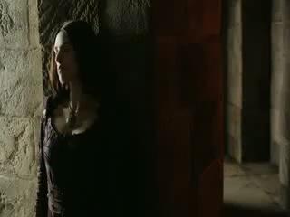 Лабиринт 2012 трейлер