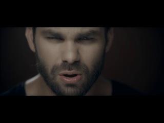 Giorgos Sampanis - Mi Milas (2013)