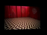 Angelo Badalamenti - Laura Palmers theme (Love theme from the Twin Peaks)
