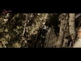 Короткометражный фильм: Одна она. Видеосъемка Свадьбы Самара и Тольятти. Самая лучшая видеосъемка, клип, монтаж (видеосъемка кин