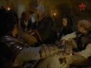 Легенда о Вильгельме Телле / The Legend of William Tell (1998) - 1 серия