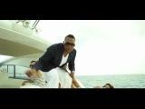 Don Omar feat. Lucenzo, Daddy Yankee &amp Arcangel - Danza Kuduro .720