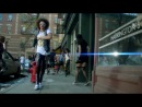 LMFAO - Party Rock Anthem ft. Lauren Bennett, GoonRock. Корочный клип :DD