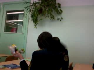 16гр...урок русск.лит..тупо прёт!!))