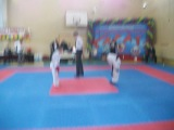 (2012 год) Чемпионат Башкири гУчалы 14.04.2012 (8-9 лет,свыше 32 кг) ДАМИР-полуфинал