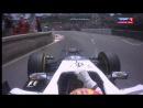 Формула 1. Сезон 2012. Этап 6. Гран-При Монако. Квалификация [26.05.2012, Спорт, Автогонки, HDTVRip]