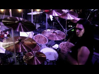 Within Temptation - What Have You Done (feat. Keith Caputo) LIVE HD