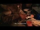 Книга тундры: Повесть о Вуквукае - маленьком камне (2011)