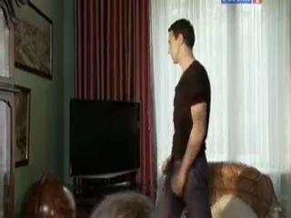 20 лет без любви 12 серия из 16 2012 SATRip