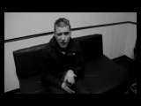 Pra(Killa'Gramm) ft. koF - Приглашение на Декабрь!