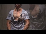 Musclegod19 - Best 100% Natural body of 2013