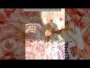«АНИМЕ » под музыку Классный Мюзикл. Каникулы (High School Musical 2) - 2007 - 08. Troy - Bet On It. Picrolla