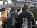 Graveyard Carz S02E09RUS_Машины с того света _ Повернення сталевих мерців