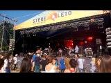 Izabo @ Stereoleto 2013