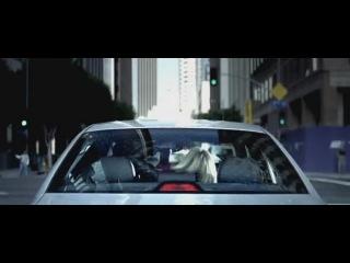 ролик БМВ-М5/Гай Ричи