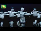 Lady Gaga - Alejandro (Official Video)