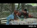 Марийка и Антон - плохая актриса