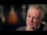 FILMSMUSIC.RU / Queen: Дни наших жизней (2011) / 2 часть