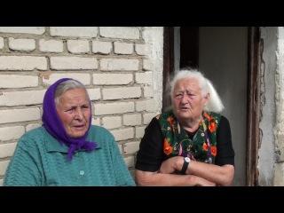 21 августа 2011г Сидоровка Климовичский р-н. Могилёвская обл. Жулей-90 лет.
