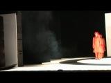 Квадратные круги / Square Rounds (спектакль Московского театра на Таганке, 2007 год)