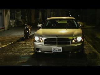 Перекресток смерти / True Justice, Сезон 1, Серия 1 из 7 (2011) DVDRip