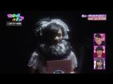 Nogizaka46 - Nogizakatte Doko ep51 от 23 сентября 2012.