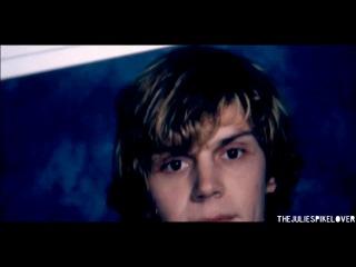 Tate Violet .::My Sweet Prince::.