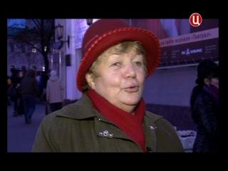 Тайны советского кино. Спортлото-82. 2012.DVB.Doc66