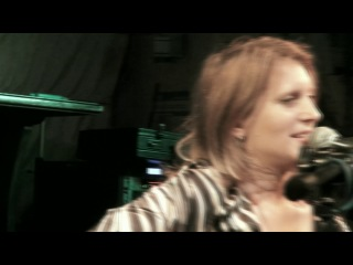 Настя Артемова - Не обо мне речь