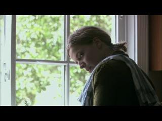 Спящая ячейка | Узнай врага - Сезон 2 серия 5