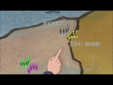 Наруто: Ураганные хроники  Naruto: Shippuuden - 2 сезон 267 серия (Rain Death)