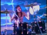 Faith No More - Epic - [Official video]