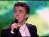 Максим Галкин - Новогодний концерт(2005)