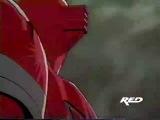 El_Baron_Rojo_41.mp4