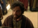 """""""Пророк Иеремия: Обличитель царей"""" (1998)"""