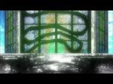 C3: Cube x Cursed x Curious / Клятый Коварный Кубик - 5 серия (Eladiel & Zendos) ㋛ Аниме по ссылкам ㋛