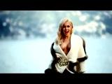 Olialia Pupytes - Ispildyk mano norus