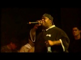 Wu-Tang Clan  - Brooklyn Zoo (Ol Dirty Bastard ) ( Live )