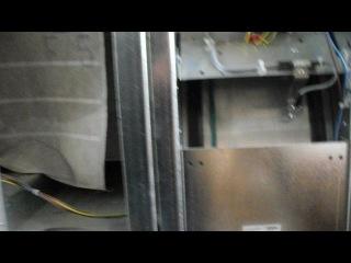Приточно-вытяжная установка Komfovent Kompakt REGO 3000VE-EC