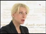 Мелодия стиха — Юлия Рутберг читает