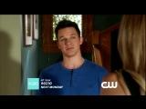 Беверли-Хиллз 90210 Новое поколение 2008 сериал ТВ-ролик сезон 5, эпизод 21