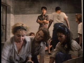 Бангкок-Хилтон. 2 часть.  1989.  Австралия