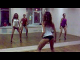 Booty Luv – Say it (Dj Miller special RAЙ remix)