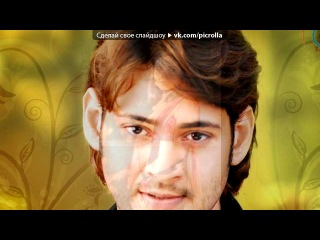 «фото инд.ак.» под музыку Индийские песни - Айшвария Рай, Акшай Кумар - Dil dooba. Picrolla