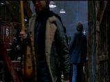 1984- Give My Regards To Broad Street-Передавай привет Брод-Стрит-Пол Маккартни, Ринго Старр, Барбара Бах, Линда Маккартни